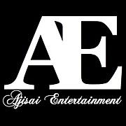 Ajisai Entertainment