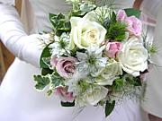 ■□■ 結婚式 in 熊本 ■□■