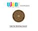UJADF Award 2010