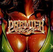 DANCEHALL PREMIER