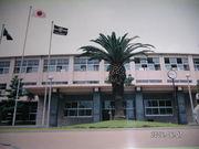 小倉高校 53期