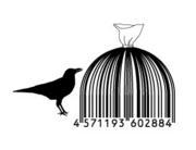 design    barcode