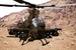 攻撃ヘリAH-1シリーズ