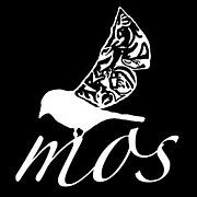 mos[モズ]