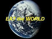 Eat_the_World