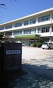 由宇中学校【88・89年生まれ】