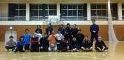 『FF4VC』福島バレー