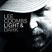 Lee Coombs