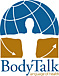 BodyTalk (ボディートーク)