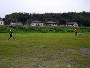 滋賀県 草野球の会