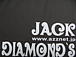 Jack Diamonds