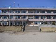 茎崎第三小学校