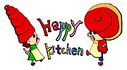 ☆ Happy Kitchen ☆(福岡)