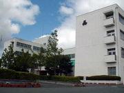 福岡県立光陵高校
