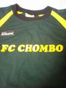 FC.CHOMBO