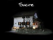 シュクレ・Sucre