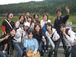 GV☆Vancouver Friends☆2007