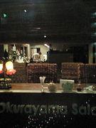 遊r's  cafe style!!!