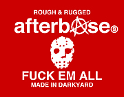 afterbase