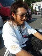 ニート田村という男