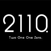 2110.