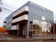仙台リハビリテーション専門学校