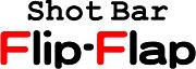 Flip-Flap Family会