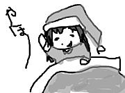 古沢☆ゼミ