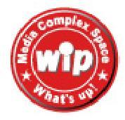 WIP (ワイプ)  琴似駅前店