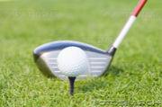 札幌☆ゴルフサークル20代30代