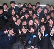 札幌JL 37期 修了生