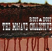 The Mojave Collective
