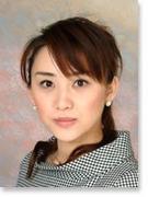 高野 直子アナウンサーが好き!