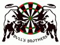 Bull`s Brothers