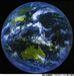 地球温暖化 〜地球を守る〜