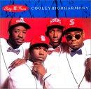 '90 R&B LOVERS
