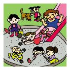 文京区で子育て