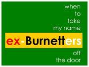 ex-Burnetters (元レオ)