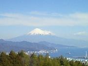 天下獲り2011(富士登山)