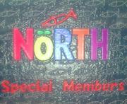 NORTH+HAIGHT&ASHBURY