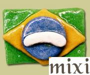 lux-mixi-br