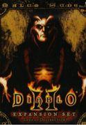 Diablo? US-WEST