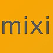 mixi依存症