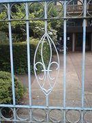 立教女学院