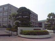 兵庫県立播磨南高等学校