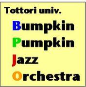 Bumpkin Pumpkin Jazz Orchestra