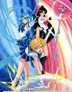 SailorNovel