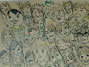 NFUビーバレ16期生の会♪