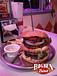 BIG  BEN  Diner