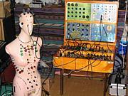 Session Keyboardist Guild